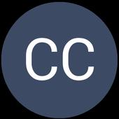 Chaudhary Chandan & Associates 0.06