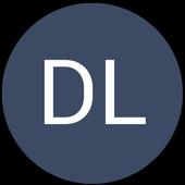 Divine Luxury Spa 0.01