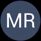 MTP RD KTM 0.03
