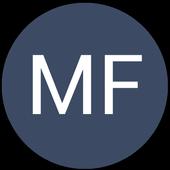 Mahavir Forex Pvt Ltd 0.51