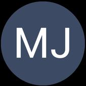 com.jdomni.jdmiraclejewels 0.67