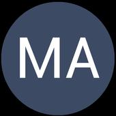 Morya Agro Agency 0.56
