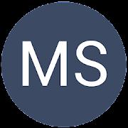 M S Bandhani 0.67