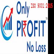 Only Profit No Loss 0.12