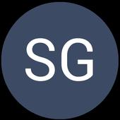 Shree Ganesh Cycle & Health Eq 0.56