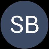 Sri Badri Saraf - Singar Nagar 0.01