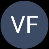 Virsaa Fashions 0.04