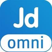 Jd Omni: POS Billing, Inventory & Online Store 44
