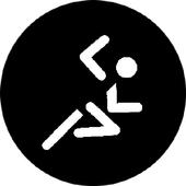 Flappy Stickman Jump 1.7