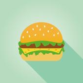 Burger Catcher Grill Shop 1.0.2