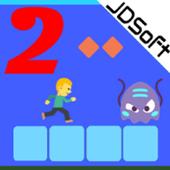 EM2: The Zodiac Quest 1.1.1