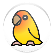 PapillApp 1.70