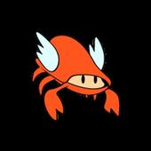 Angel Crab 1.0.1