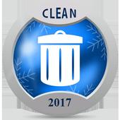 Auto Clean Pro 3.0