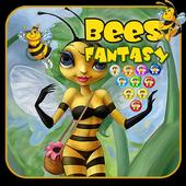 Bees Fantasy 1.0