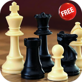 Chess Game Free for AndroidJeffDEVBoard