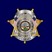 Jefferson County KS Sheriffs Office 1.0.6