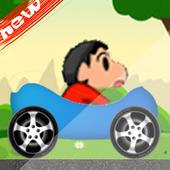 Shin Car Adventure 1.4