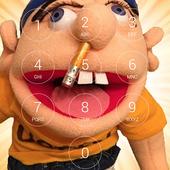 Jeffy Lock Screen 1.0