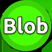 Blob io gp8.0.0