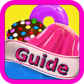 Guide for Candy Crush Jelly 1.0