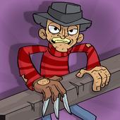 Freddy Jelly Jump 1.0