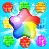 Jelly Sweet frenzy 1.0