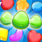 Jelly Crush 1.1