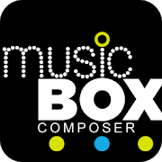 Music Box Composer 2.52
