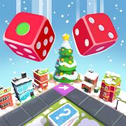 Board Kings: Board Games Blast 3.53.0