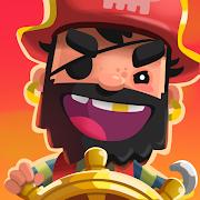 Pirate Kings™️ 7.1.8