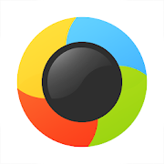 MOLDIV - Photo Editor, Collage & Beauty Camera 3.1
