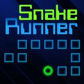Snake Runner 1.0