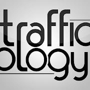 Trafficology 6.0.3