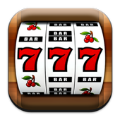 Double Diamond  Slot Machine 1.3.2.5