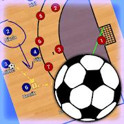 Handball Tactic Board 5.0.1
