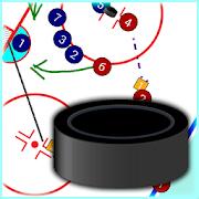 Hockey Tactic Board 5.0.1