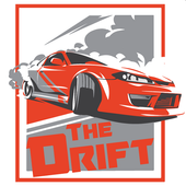 The Drift 1.2