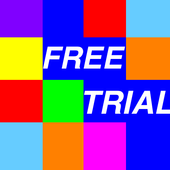 Number Blitz Free Trial 1.2