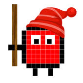 Cube Hero 1.1