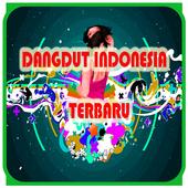 Dangdut Indonesia Terbaru 1.1