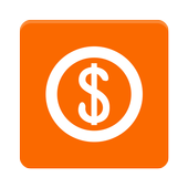 Cash Monsoon - Make Money Now! 1.2