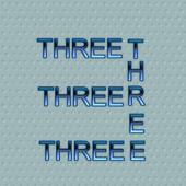 THREE 1.0