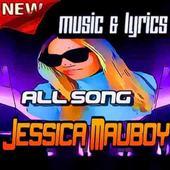 Music Jessica Mauboy 5.0