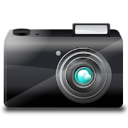 VHS Camcorder (VHS Cam) 📼📹 The Original VHS App 1 4 1 APK