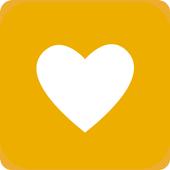 iLove - Free Dating & Chat App 2.0.8