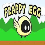 Flappy Egg 1.0
