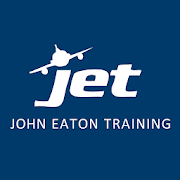 Jet Training App 1.0.2