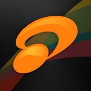jetAudio HD Music Player 9.6.2