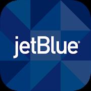 com.jetblue.JetBlueAndroid icon